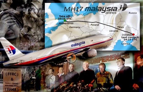 GEMPAR Malaysia Airlines MAS menawarkan Khidmat Pulangan Duit Kepada Mereka yang Telah membeli tiket pada Tahun ini