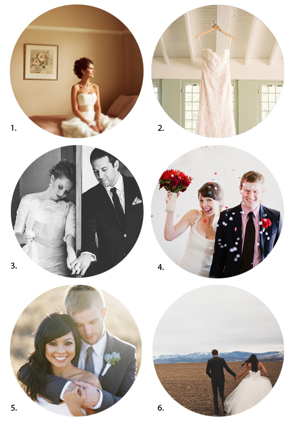 wedding tips from a photographer, bridal planning, weddings