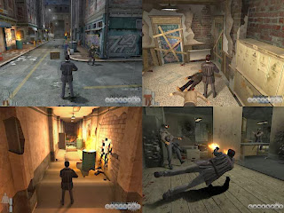 Max+Payne+2+The+Fall+Of+Max+Payne 3 Download Game Max Payne 2 The Fall Of Max Payne PC Full Gratis