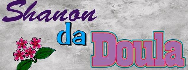 Shanon da Doula
