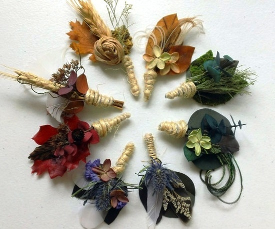 Dried flowers craft ideas projects art craft ideas for Dried flowers for crafts