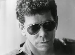Ricordando Lou Reed