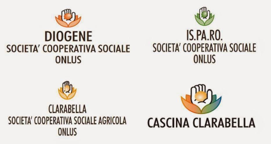 Cascina Clarabella