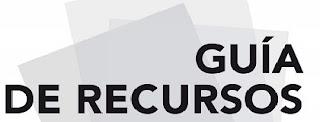 MobbingMadrid Guía de recursos acoso laboral o mobbing
