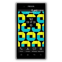 LG-Prada-3.0-Price