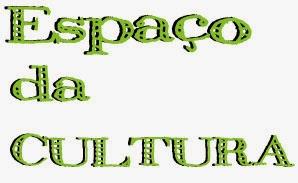 radio esta na cultura apoiamos venha divulgar também envie material