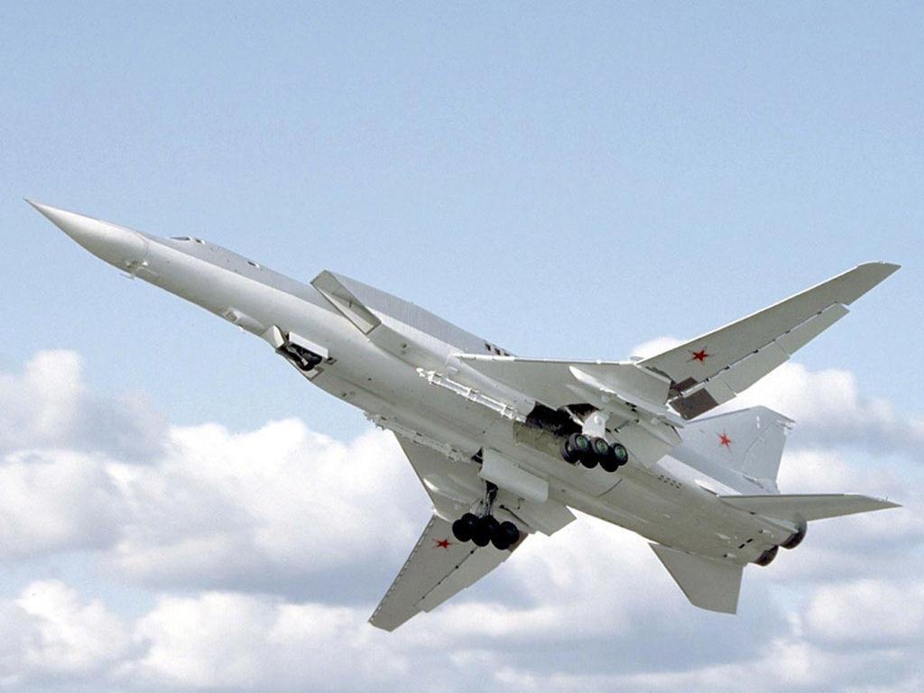 http://2.bp.blogspot.com/-leXFEFdvKis/Tbc3T7-gmhI/AAAAAAAAA88/NWqrtGH39uU/s1600/HD+Aero+Planes+4.jpg