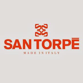 San Torpe