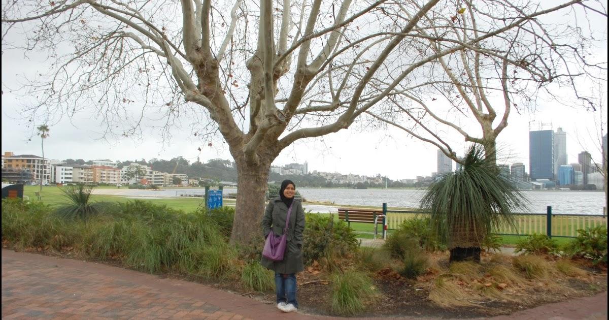 H date in Perth