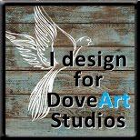 DoveArt Studios Guest DT