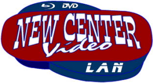 NEW CENTER VIDEO LAN
