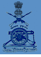 ordnance factory mts ldc vacancy 2014
