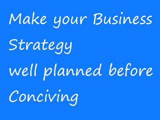 Business Mantra 1