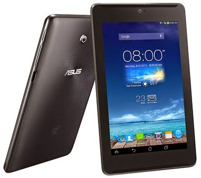 Update Tablet Android Kitkat Murah Berkualitas 2014