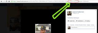 Membuat kode chat sendiri