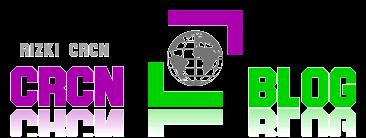 CrCn Blogs