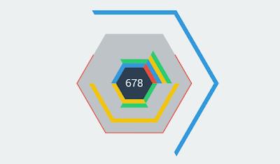 Tempat Source code game berbasis Web Java dan PHP Mysql