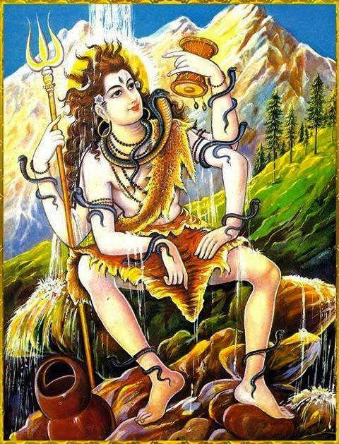 hinduism worldview The hindu worldview presents artha, kama, dharma and moksha as the four major goals of human life while artha and kama represent physical and psychological goals.