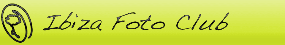 Ibiza Foto Club