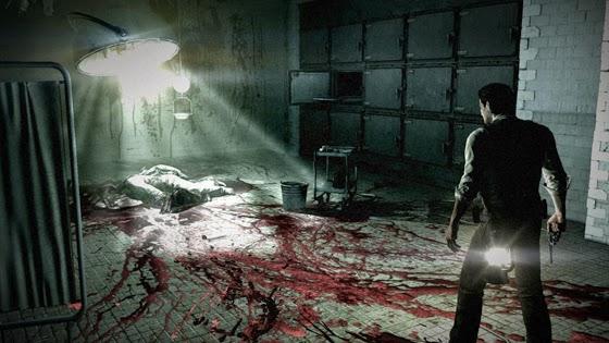 survival-horror-jogos