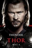 Thor Free Movie