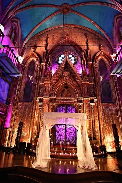 angel+orensanz+wedding+thompson+LES