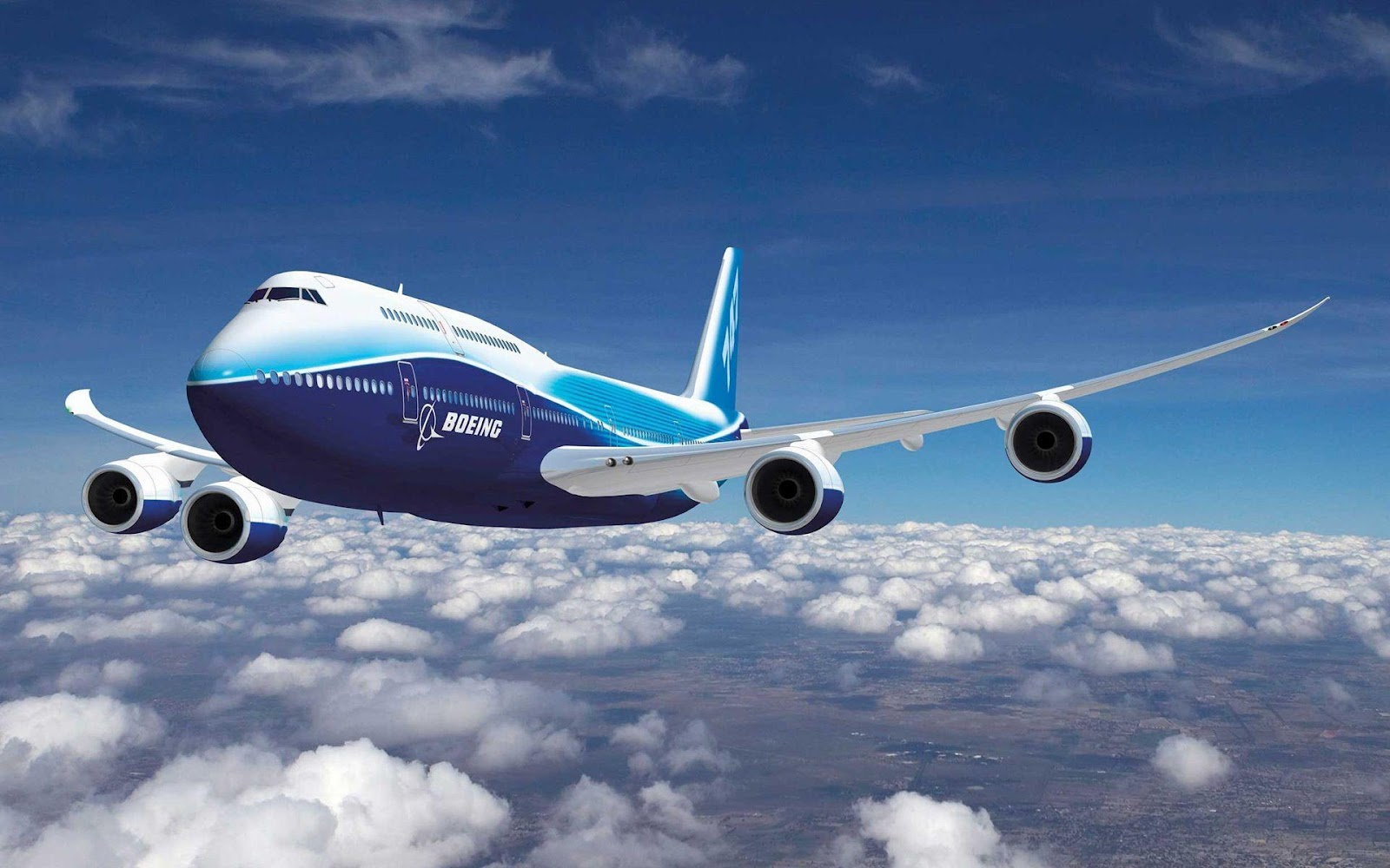 http://2.bp.blogspot.com/-lehA-SgcO60/UDpBK8TTZMI/AAAAAAAABKQ/JbknVNxHrZg/s1600/hd-vliegtuigen-wallpaper-met-een-boeing-747-hoog-in-de-lucht-hd-boeing-747-achtergrond-foto.jpg