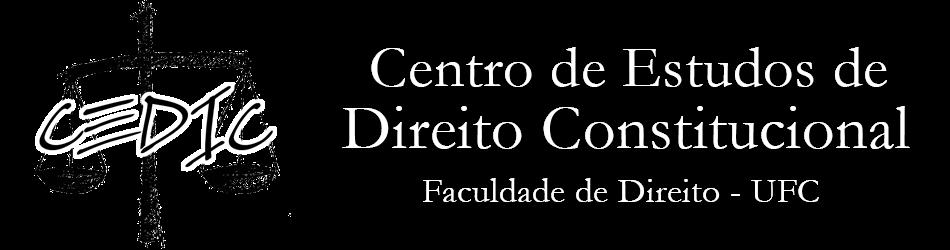 Centro de Estudos de Direito Constitucional