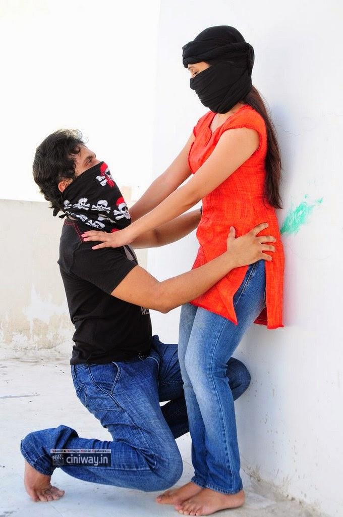 Oka-Criminal-Prema-Katha-Movie-Photos