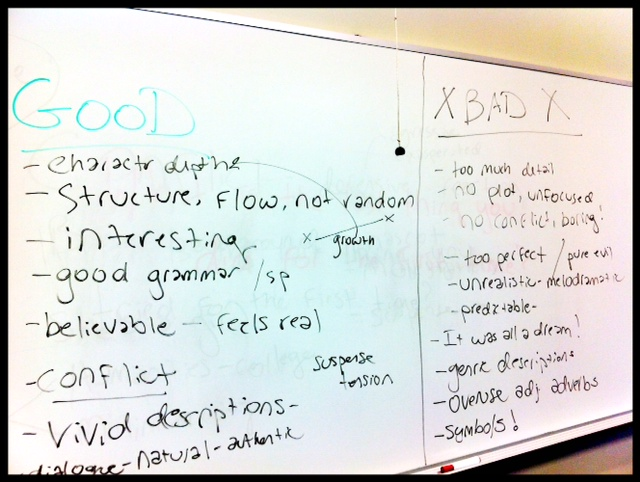 Illegal immigration research paper topics photo 1