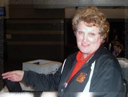 Sue Mailhot