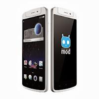 Harga HP Oppo N1 Terbaru
