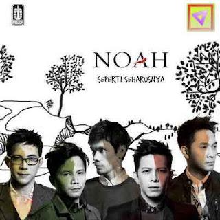 Noah Band