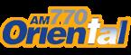 Radio Oriental on line