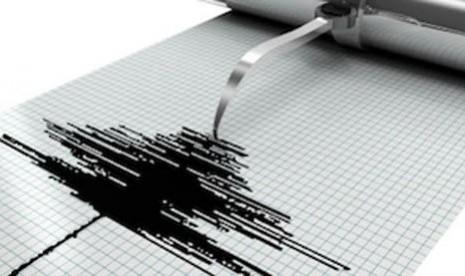 Berita Gempa Terkini