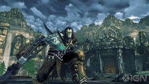 darksiders 2 black box repack jumbofiles download, mediafire pc