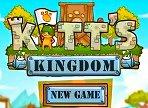 un juego online