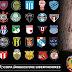 Com Palmeiras na Libertadores, clube vê chance de arrecadar mais em eventos