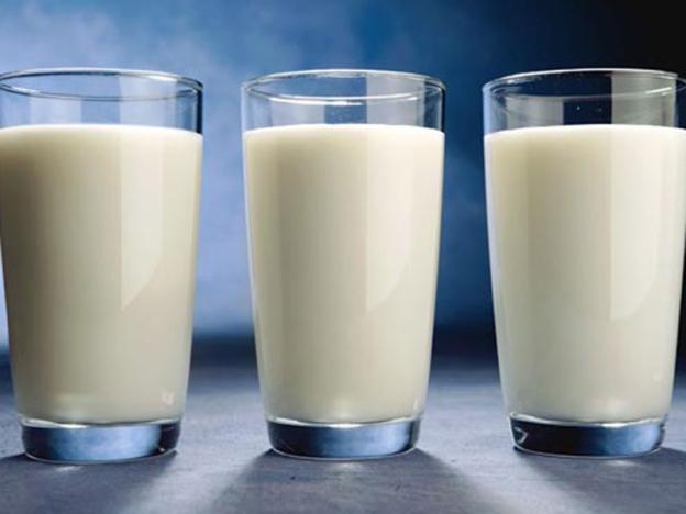 Kurang vitamin D punca tulang lemah