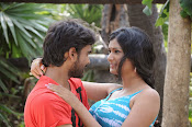 Miss Leelavathi movie hot stills-thumbnail-6
