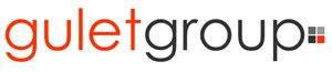 Gulet Group