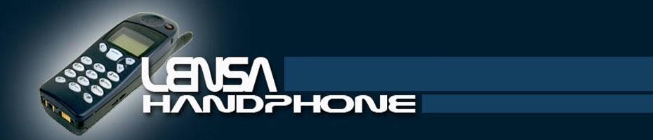 LensaHandphone
