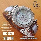 Gc S28 Diamond
