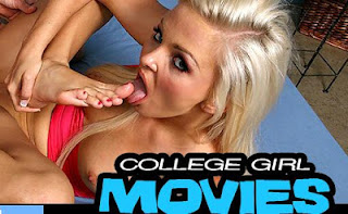 COLE free share all porn password premium accounts July  06   2013