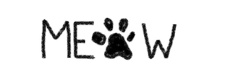 MEow (Mája's & El's Overwhelming Wisdom)