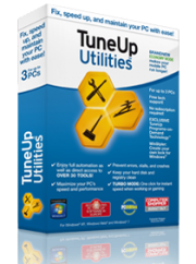 tune up utilities 2014 professional free serial key activation code downloads
