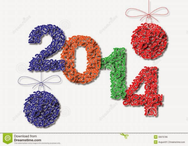 Animated beautiful new year greeting cards design image wallpapers animated beautiful new year greeting cards design image wallpapers new year idea card photo pictures angeltreats m4hsunfo
