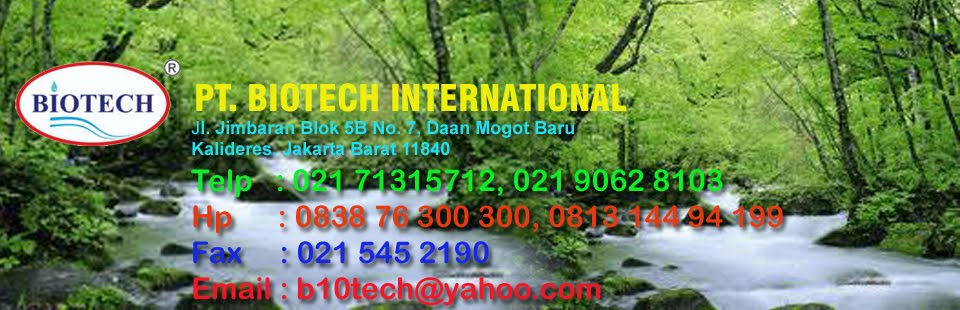 Septic tank bio / Bio septic tank / Bio septic tank biotech / Septic tank biotech bio / Stp biotech