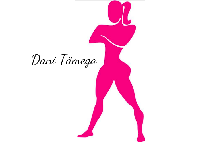 Dani Tâmega
