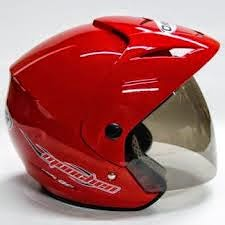 http://otomodif1.blogspot.com/2014/10/tips-on-buying-right-helmet.html